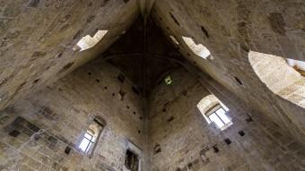 Torre di Federico II