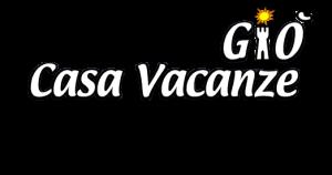 logo_casa_vacanza_gio1